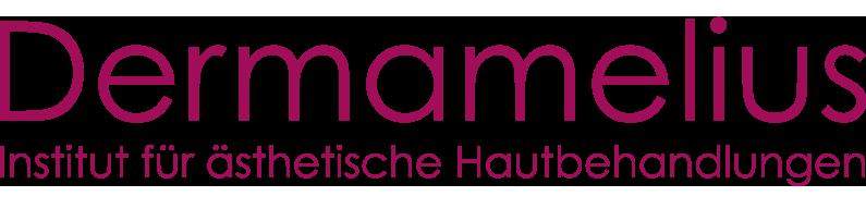 Dermamelius - Institut für ästhetische Hautbehandlungen
